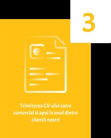 etape_3