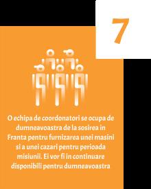 etape_7